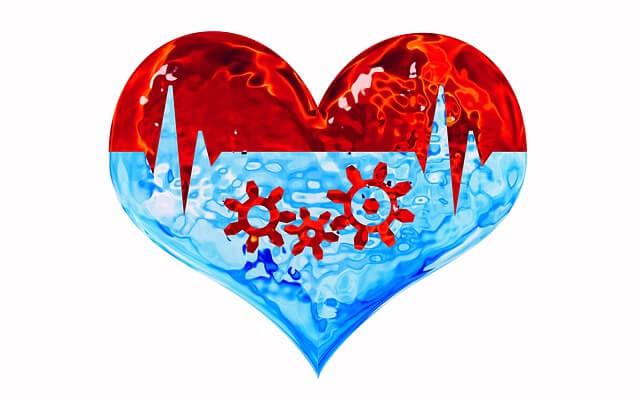 omega-3-health-benefits-cholesterol-cadiovascular