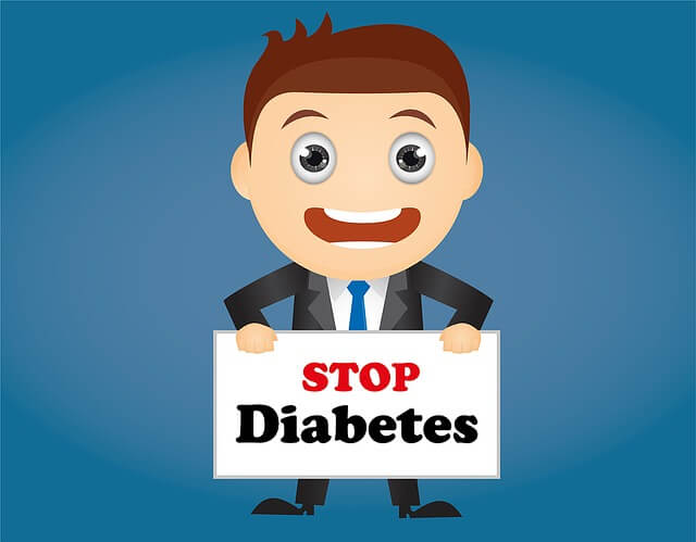 omega-3-health-benefits-type-1-diabetes