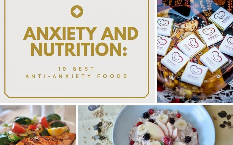 Anxiety-and-nutrition-10-best-anti-anxiety-foods