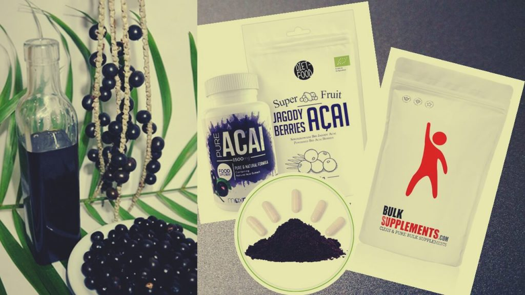 acai-berries-supplements