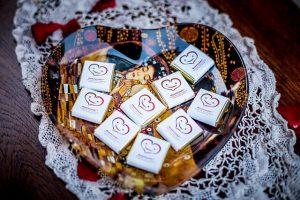 best-anti-anxiety-foods-chocolate