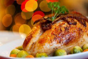 foods-that-aid-sleep-turkey