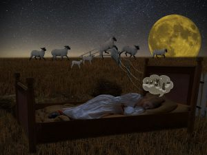 insomnia-foods-to-avoid-and-foods-that-aid-sleep