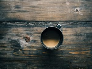 insomnia-foods-to-avoid-coffee
