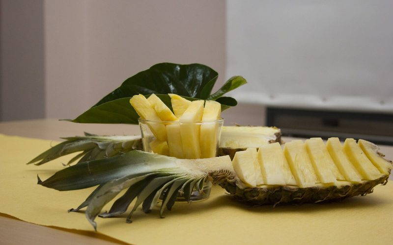 what-is-bromelain-for-health-benefits-and-side-effects