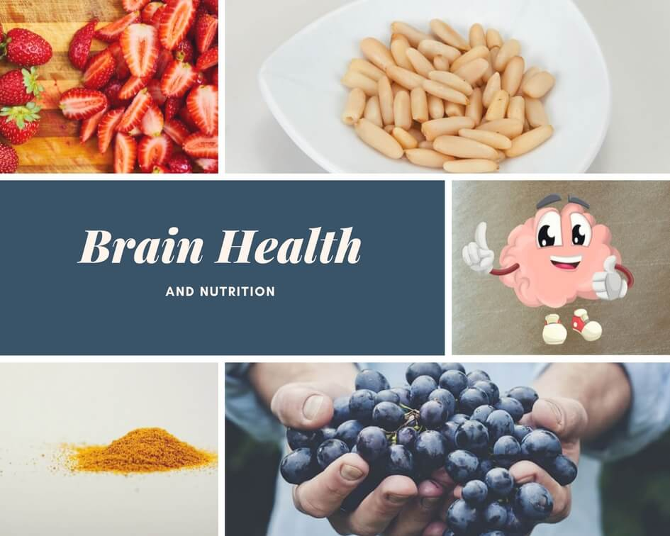 10-best-foods-for-a-good-brain-health
