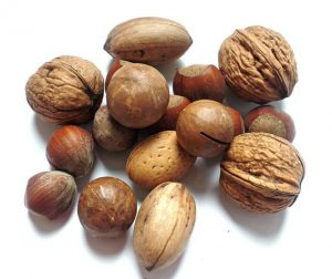 best-foods-to-naturally-detox-your-body-brazilian-walnut