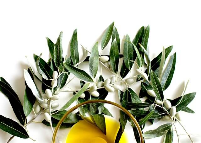 best-foods-to-naturally-detox-your-body-olive-oil