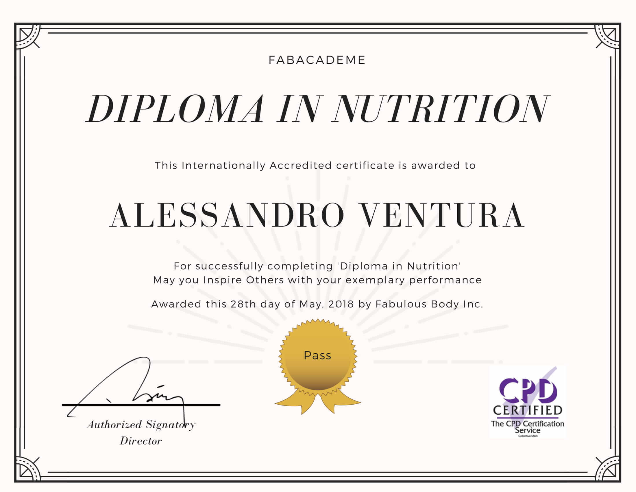 diploma-in-nutrition-ventura