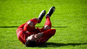 effects-of-an-unhealthy-diet-leg-cramps