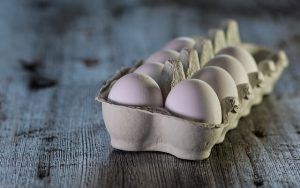 eggs-best-foods-for-a-good-brain-health