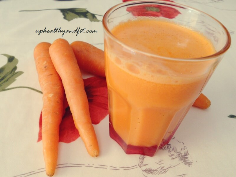 fresh-carrot-juice