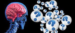 good-brain-health