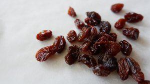 raisins-best-foods-for-a-good-brain-health