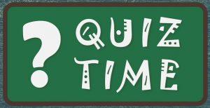 test-your-stress-level-quiz