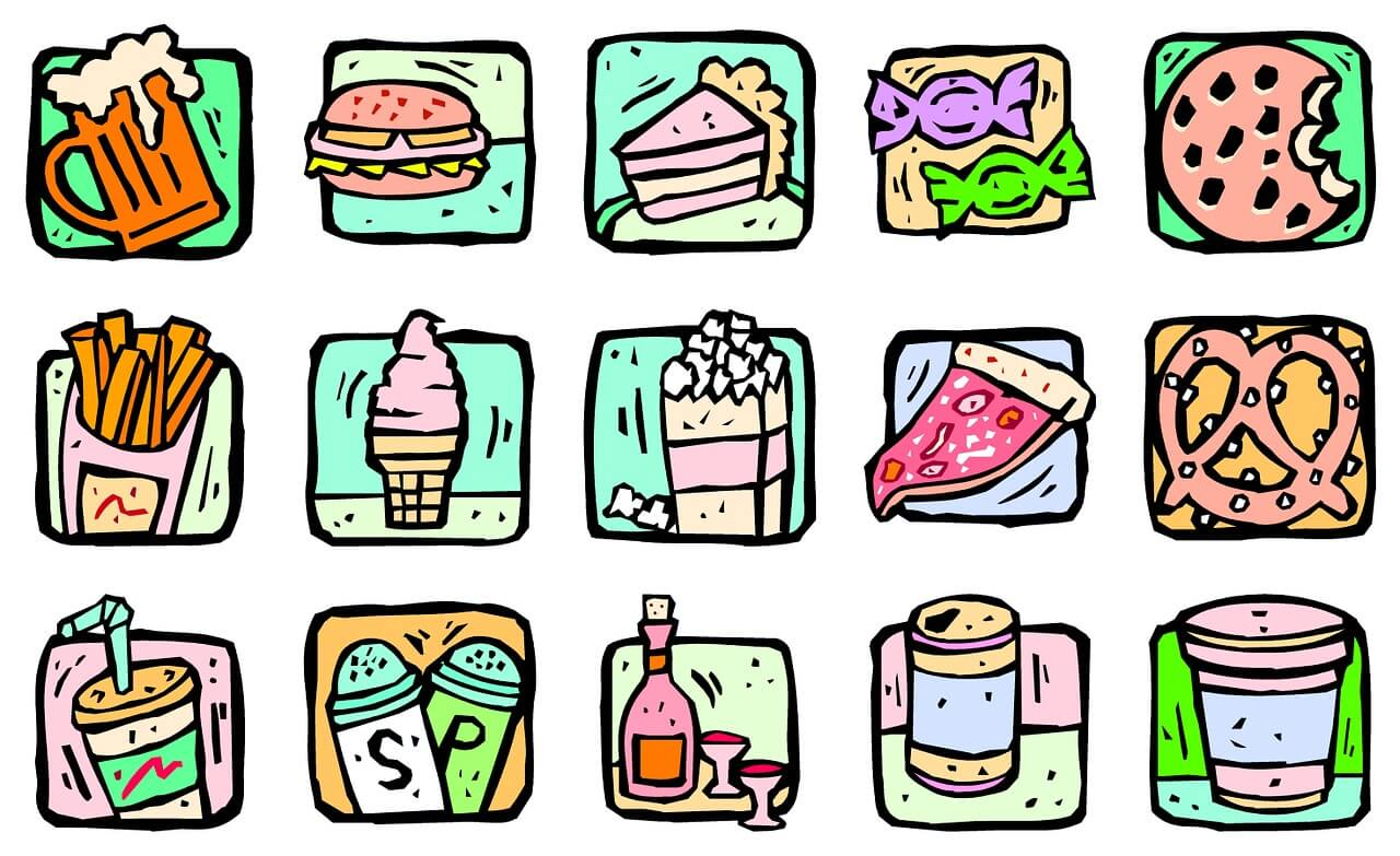 unhealthy-eating-habits