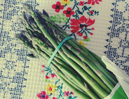 Asparagus-side-effects-and-important-warnings