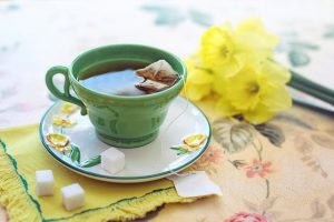 common-habits-to-avoid-after-eating-drinking-tea