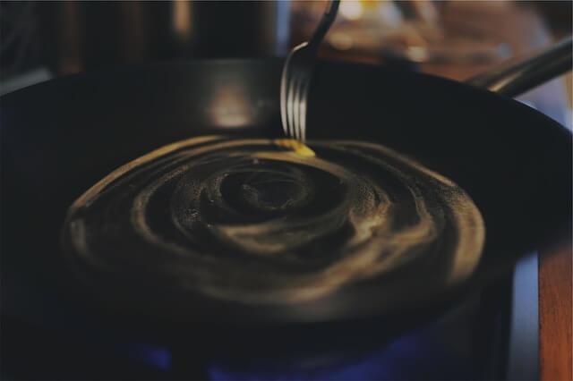healthiest-oils-cook