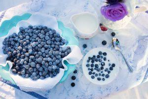 yoghurt-healthy-alternatives