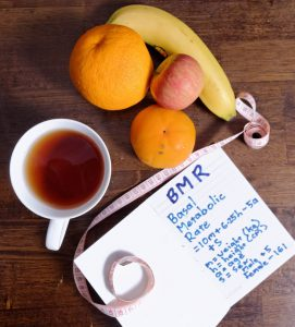 7-steps-to-start-losing-weight-basal-metabolic-rate