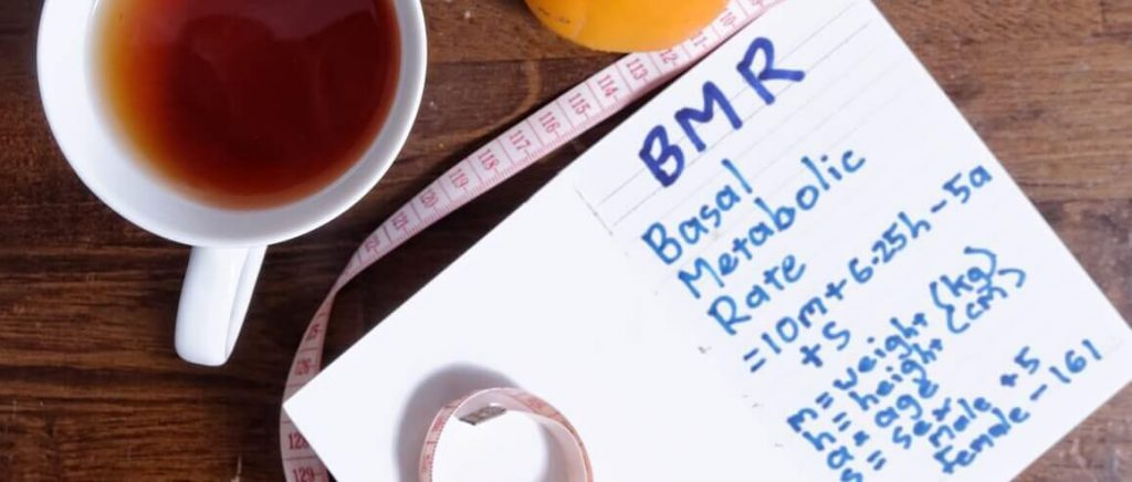 7-steps-to-start-losing-weight-bmr