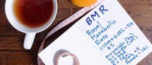 7-steps-to-start-losing-weight-bmr