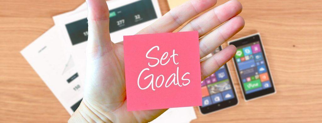 7-steps-to-start-losing-weight-set-goals