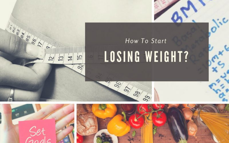 How-To-Start-A-Diet-7-Steps-To-Start-Losing-Weight