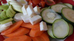 dieting-myths-negative-calories