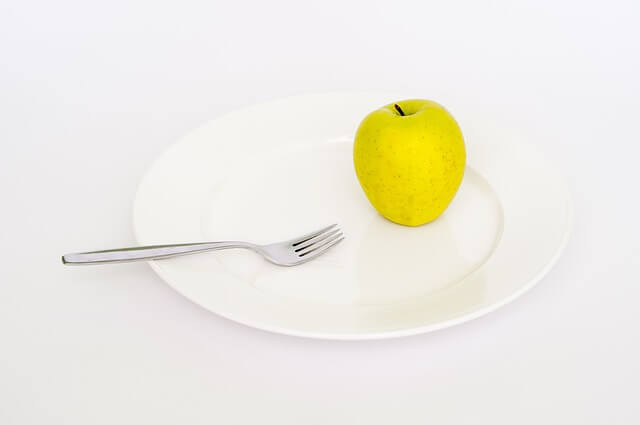 weight-loss-and-dieting-myths-debunked-eat-less