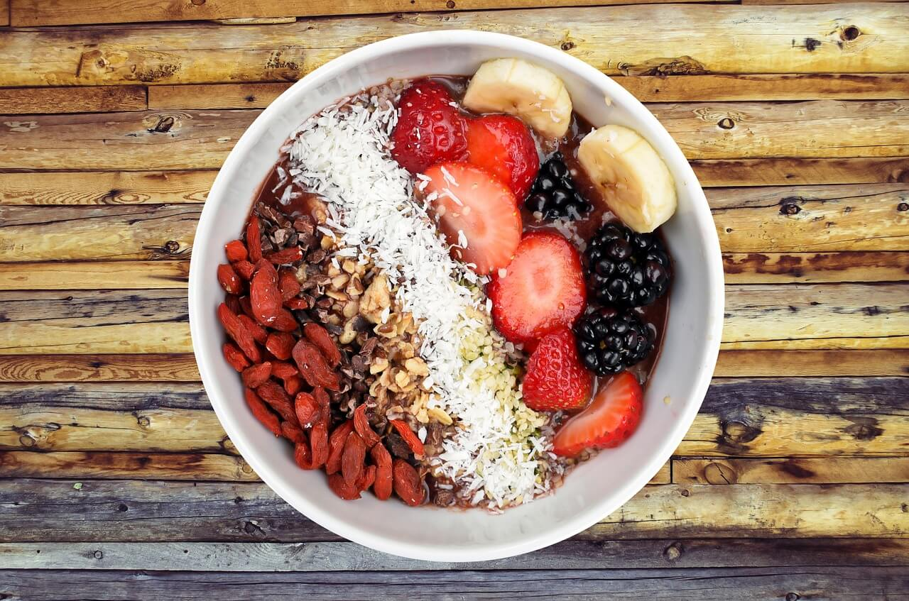 IBS-high-fiber-diet-foods
