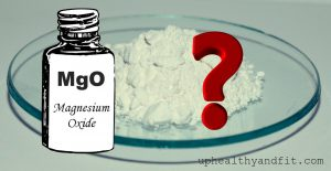 magnesium-oxide-health-benefits-or-side-effects