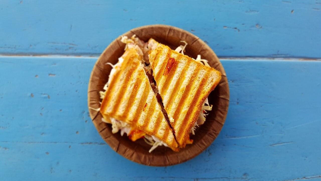 6-foods-that-cause-fatigue-white-flour-bread