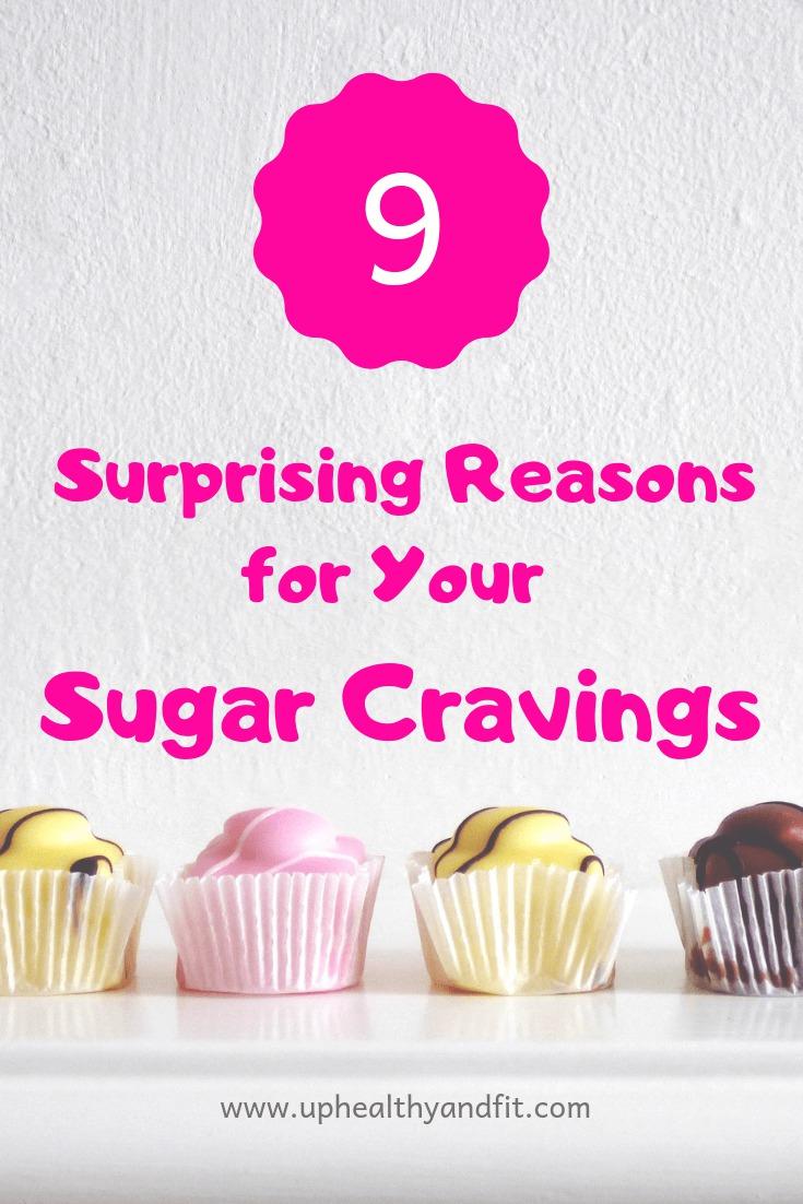 9-surprising-reasons-for-your-sugar-cravings