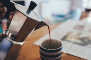 foods-that-cause-fatigue-coffee