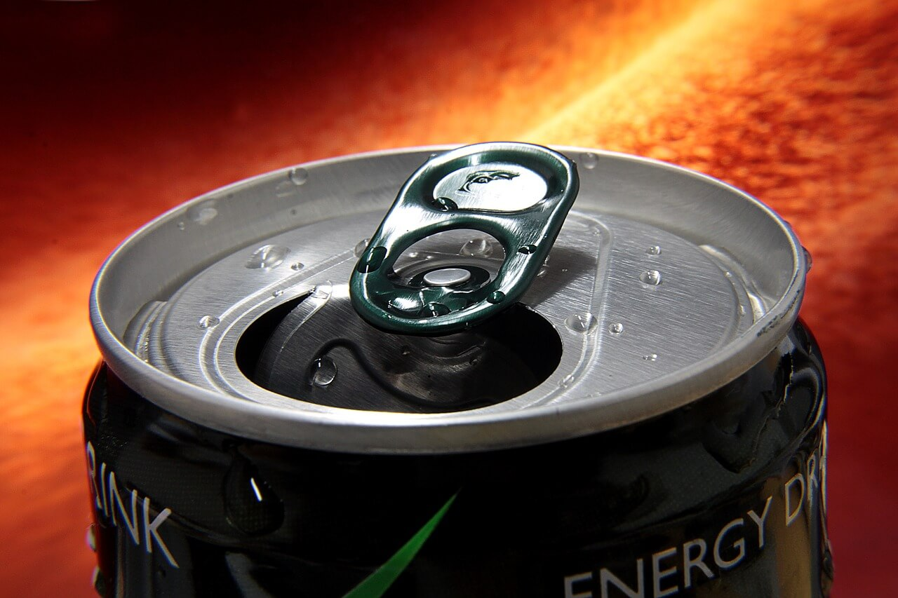 foods-that-cause-fatigue-energy-drinks