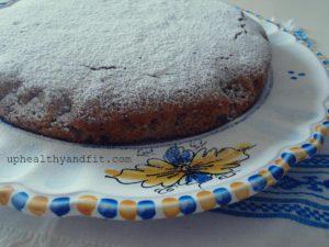 simple-homemade-gluten-free-orange-cake-recipe