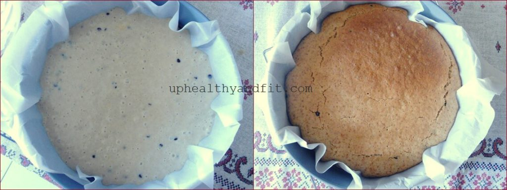 simple-homemade-gluten-free-orange-cake-recipe-procedure5