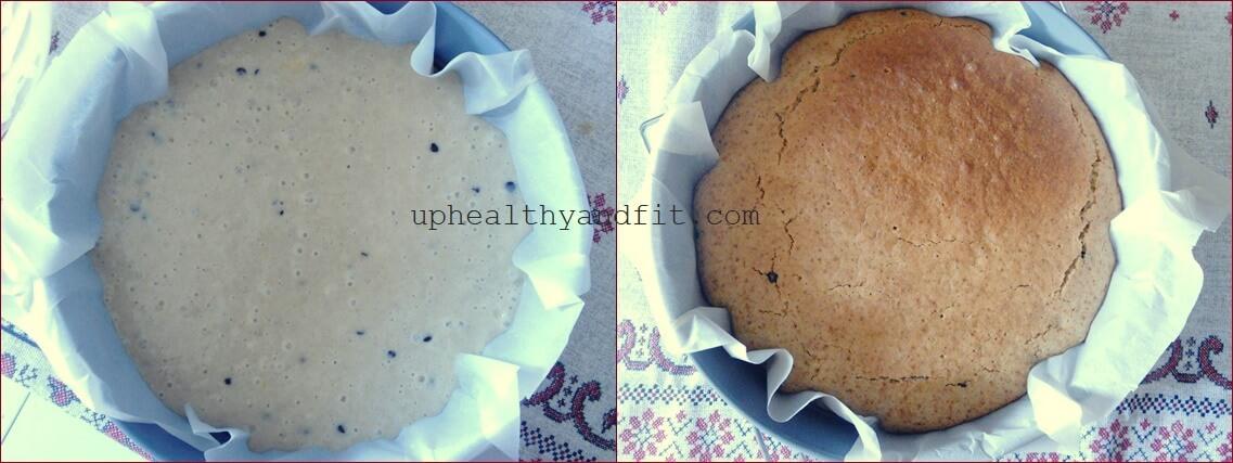 simple-homemade-gluten-free-orange-cake-recipe-procedure5