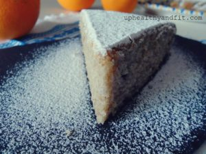 simple-homemade-gluten-free-orange-cake-recipe-without-butter-and-eggs