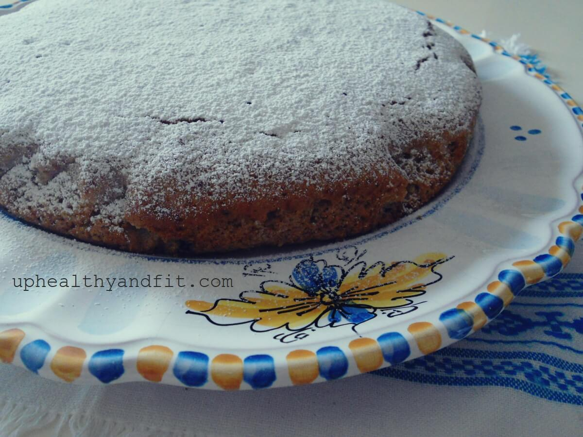 simple-homemade-gluten-free-orange-cake-recipe