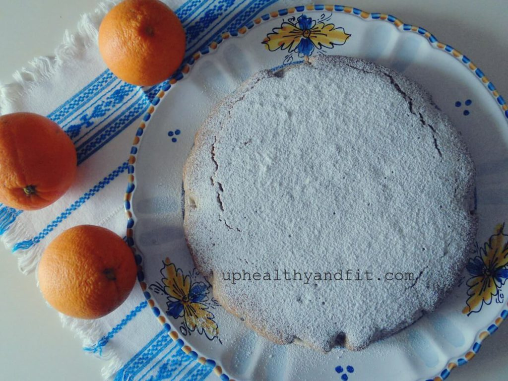 simple-homemade-gluten-free-orange-cake-without-butter
