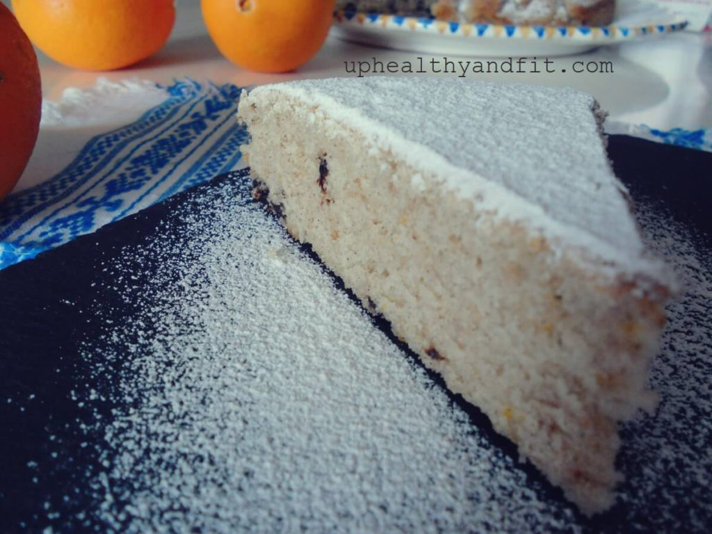 simple-homemade-gluten-free-orange-cake-without-eggs