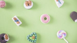 surprising-reasons-for-sugar-cravings-and-how-to-stop-craving-sweets