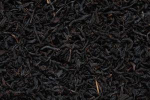 types-of-teas-black-tea