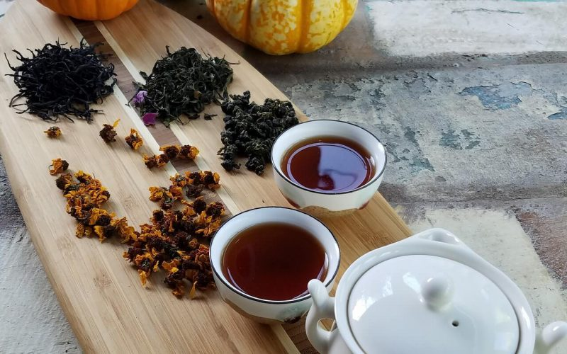 types-of-teas-health-benefits-and-differences