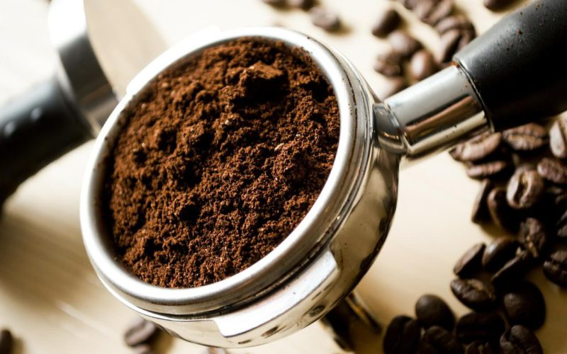 8-interesting-and-surprising-health-facts-about-coffee
