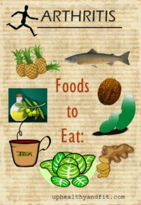 arthritis-foods-to-eat