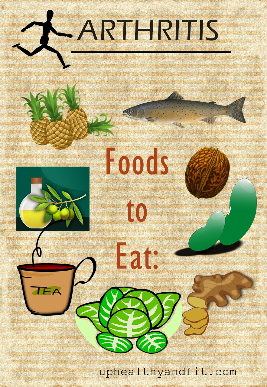 arthritis-foods-to-eat